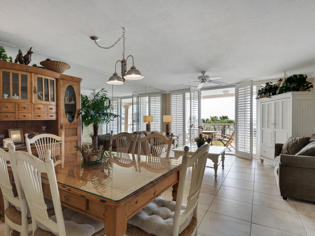 Magnolia House @ Destin Pointe 111 Condo rental in Magnolia House Condos in Destin Florida - #11