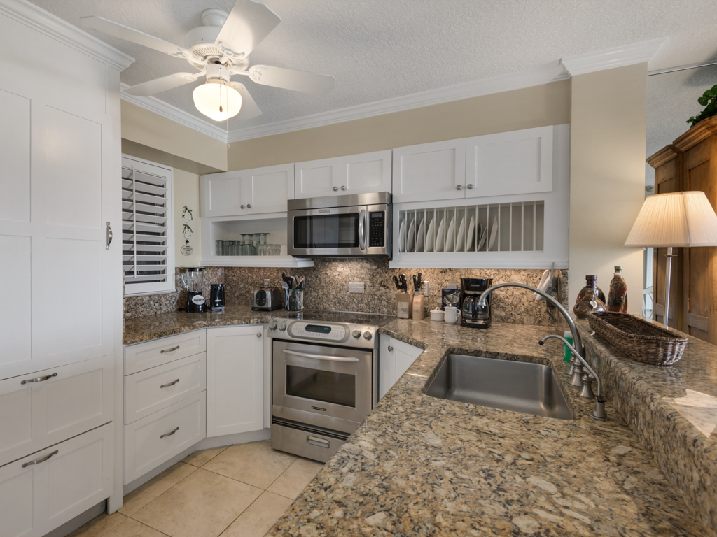 Magnolia House @ Destin Pointe 111 Condo rental in Magnolia House Condos in Destin Florida - #13