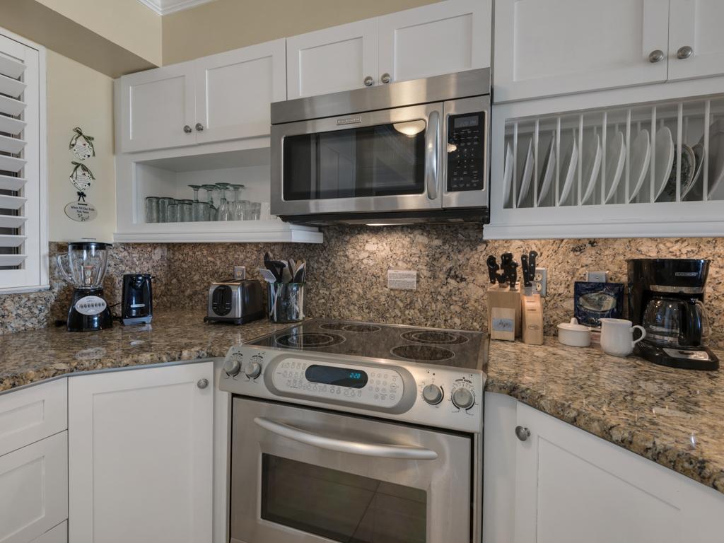 Magnolia House @ Destin Pointe 111 Condo rental in Magnolia House Condos in Destin Florida - #14