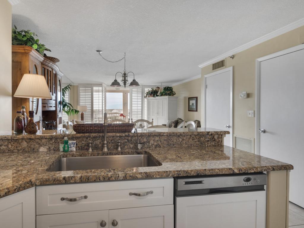 Magnolia House @ Destin Pointe 111 Condo rental in Magnolia House Condos in Destin Florida - #15