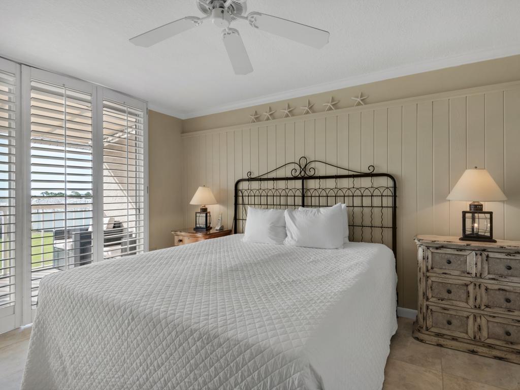 Magnolia House @ Destin Pointe 111 Condo rental in Magnolia House Condos in Destin Florida - #17