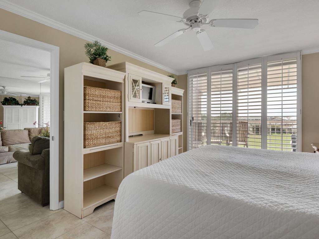 Magnolia House @ Destin Pointe 111 Condo rental in Magnolia House Condos in Destin Florida - #18