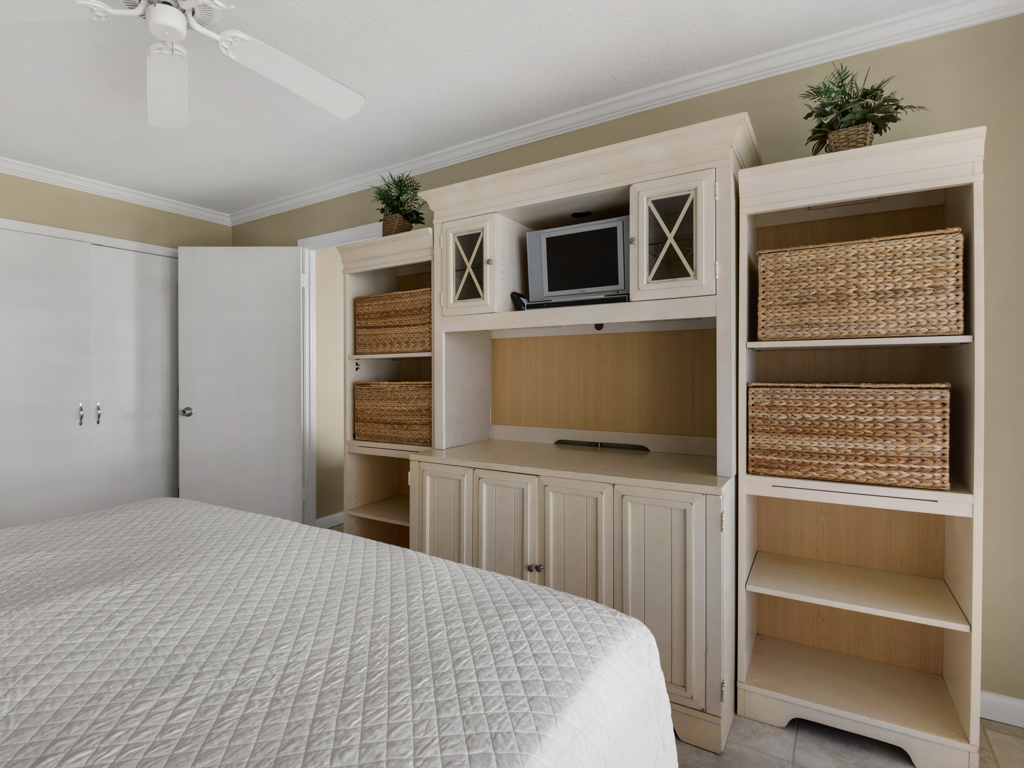 Magnolia House @ Destin Pointe 111 Condo rental in Magnolia House Condos in Destin Florida - #19