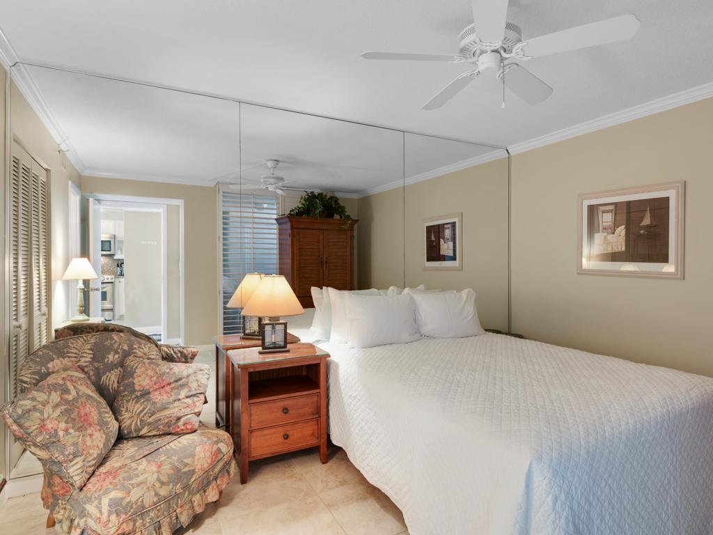 Magnolia House @ Destin Pointe 111 Condo rental in Magnolia House Condos in Destin Florida - #21