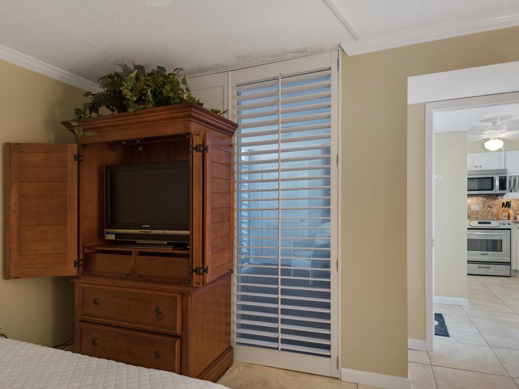 Magnolia House @ Destin Pointe 111 Condo rental in Magnolia House Condos in Destin Florida - #22