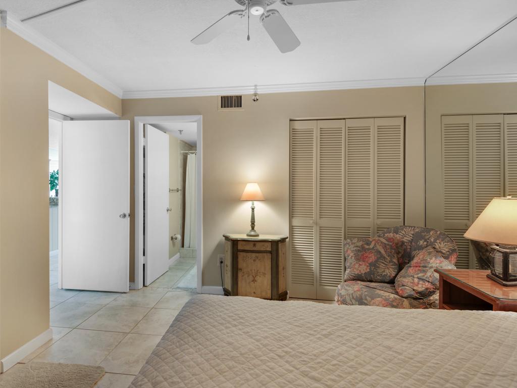 Magnolia House @ Destin Pointe 111 Condo rental in Magnolia House Condos in Destin Florida - #23