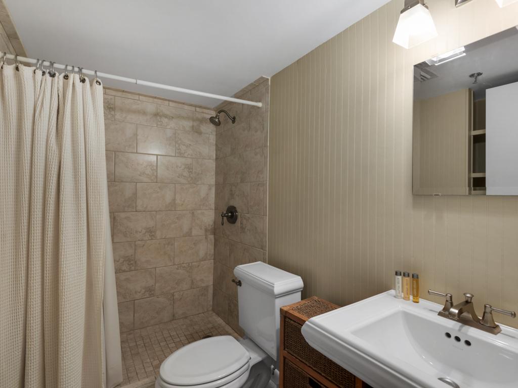 Magnolia House @ Destin Pointe 111 Condo rental in Magnolia House Condos in Destin Florida - #24