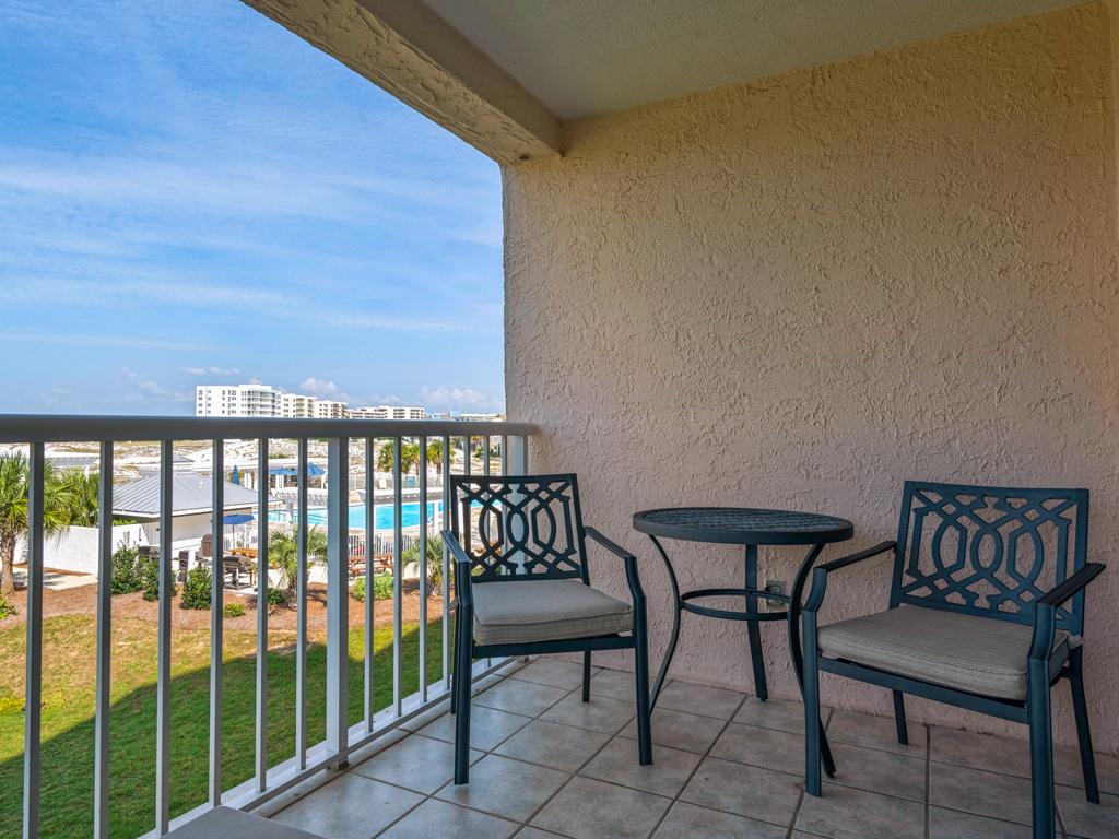 Magnolia House @ Destin Pointe 202 Condo rental in Magnolia House Condos in Destin Florida - #4