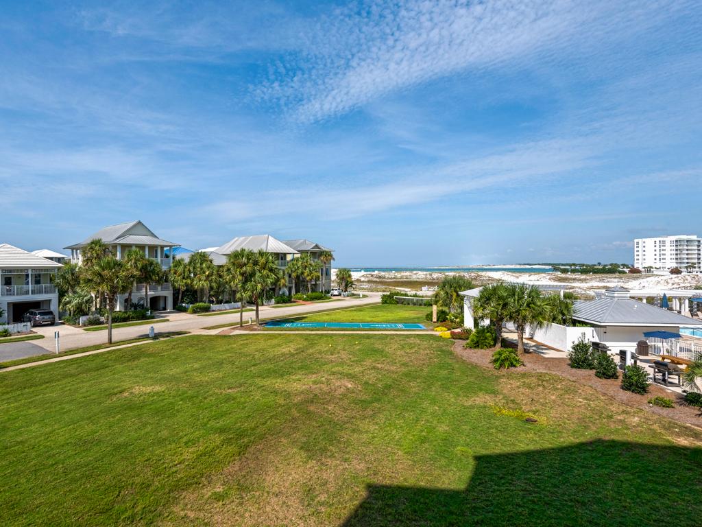 Magnolia House @ Destin Pointe 202 Condo rental in Magnolia House Condos in Destin Florida - #7