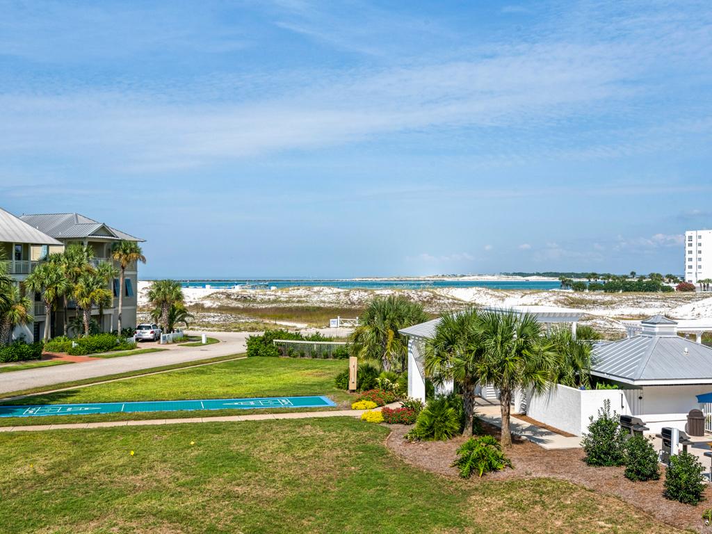 Magnolia House @ Destin Pointe 202 Condo rental in Magnolia House Condos in Destin Florida - #8