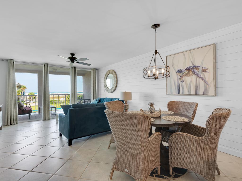 Magnolia House @ Destin Pointe 202 Condo rental in Magnolia House Condos in Destin Florida - #9