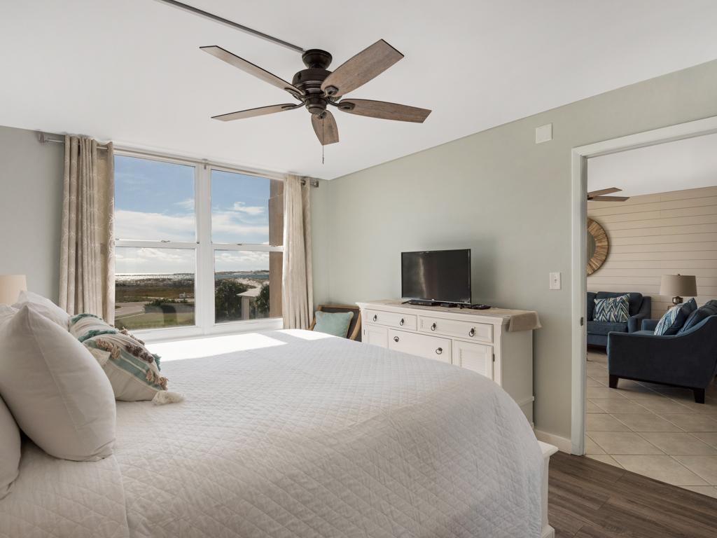 Magnolia House @ Destin Pointe 202 Condo rental in Magnolia House Condos in Destin Florida - #14