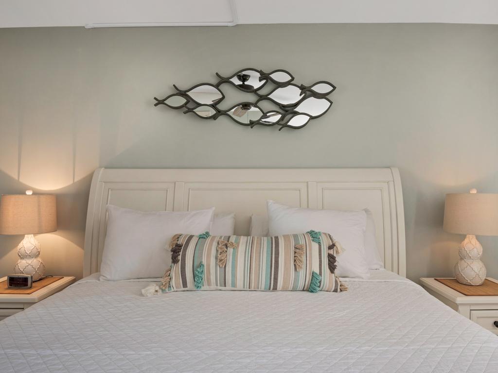 Magnolia House @ Destin Pointe 202 Condo rental in Magnolia House Condos in Destin Florida - #15