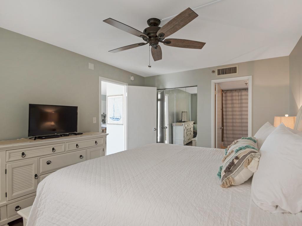 Magnolia House @ Destin Pointe 202 Condo rental in Magnolia House Condos in Destin Florida - #16