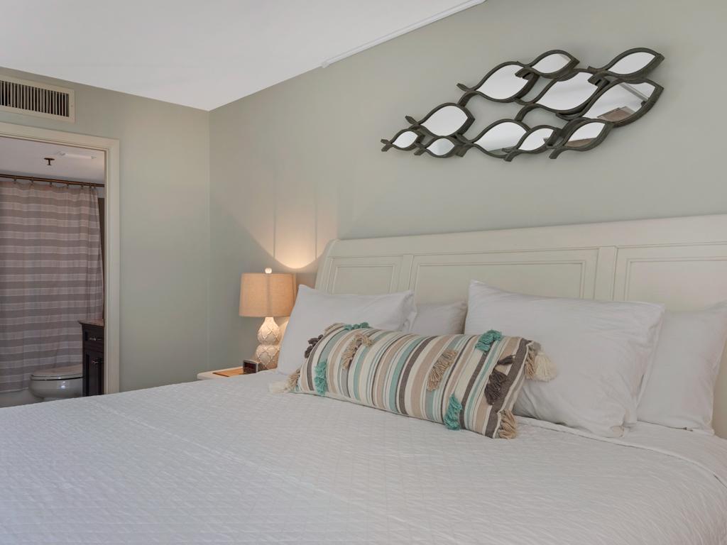 Magnolia House @ Destin Pointe 202 Condo rental in Magnolia House Condos in Destin Florida - #17