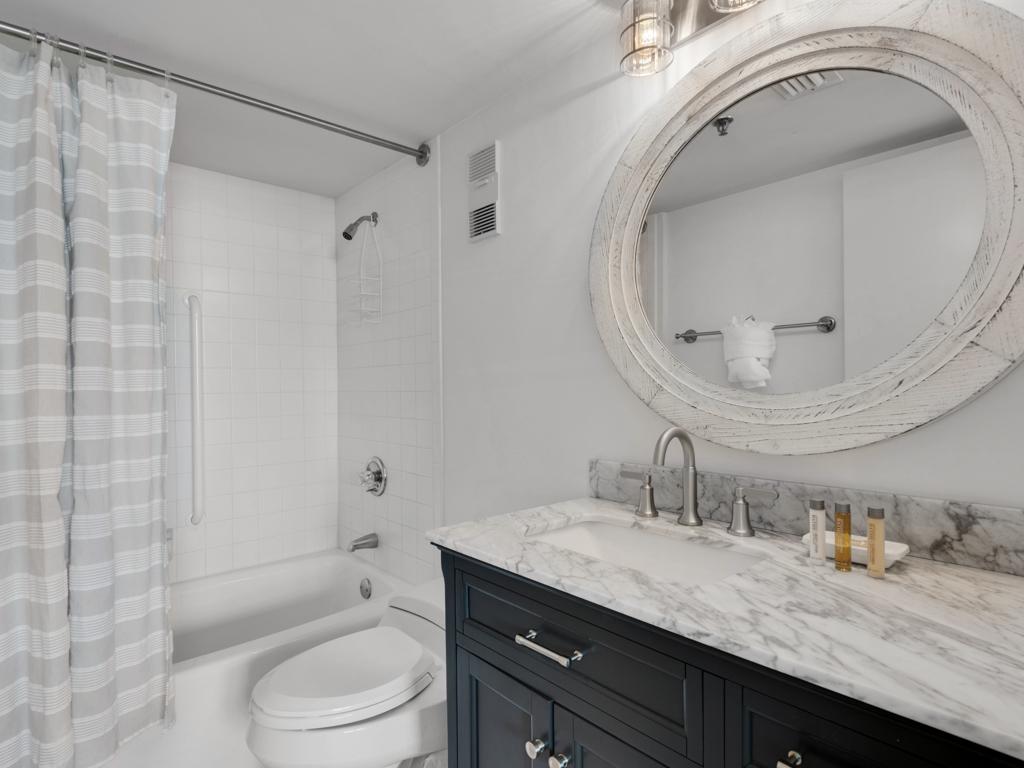 Magnolia House @ Destin Pointe 202 Condo rental in Magnolia House Condos in Destin Florida - #18