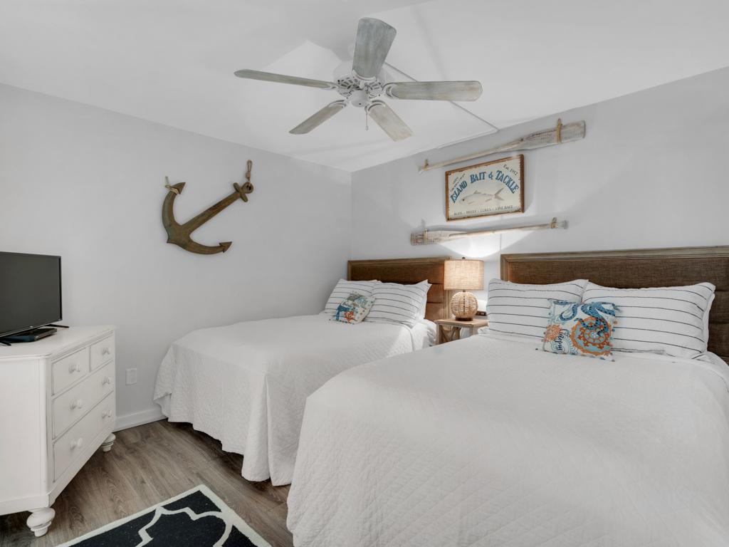Magnolia House @ Destin Pointe 202 Condo rental in Magnolia House Condos in Destin Florida - #19