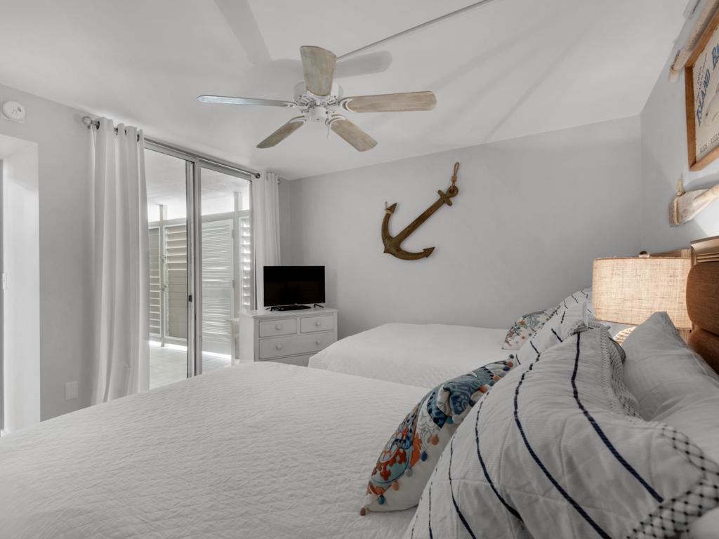 Magnolia House @ Destin Pointe 202 Condo rental in Magnolia House Condos in Destin Florida - #20