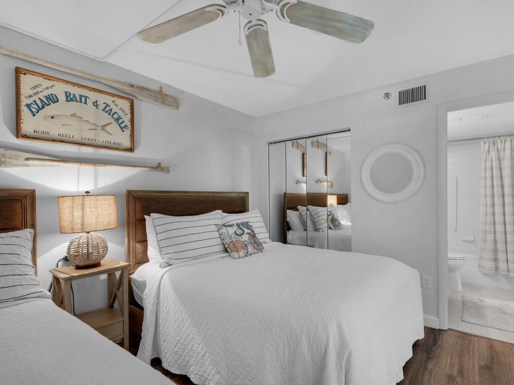 Magnolia House @ Destin Pointe 202 Condo rental in Magnolia House Condos in Destin Florida - #21
