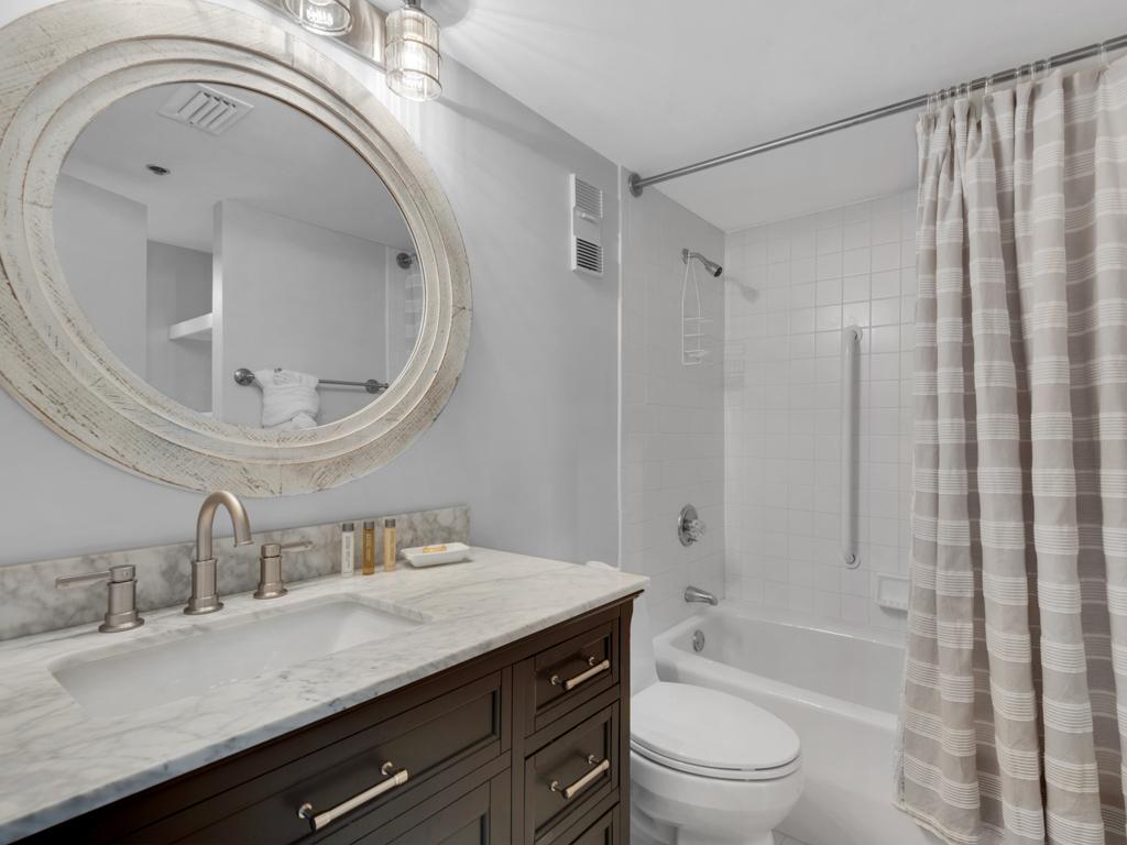 Magnolia House @ Destin Pointe 202 Condo rental in Magnolia House Condos in Destin Florida - #22