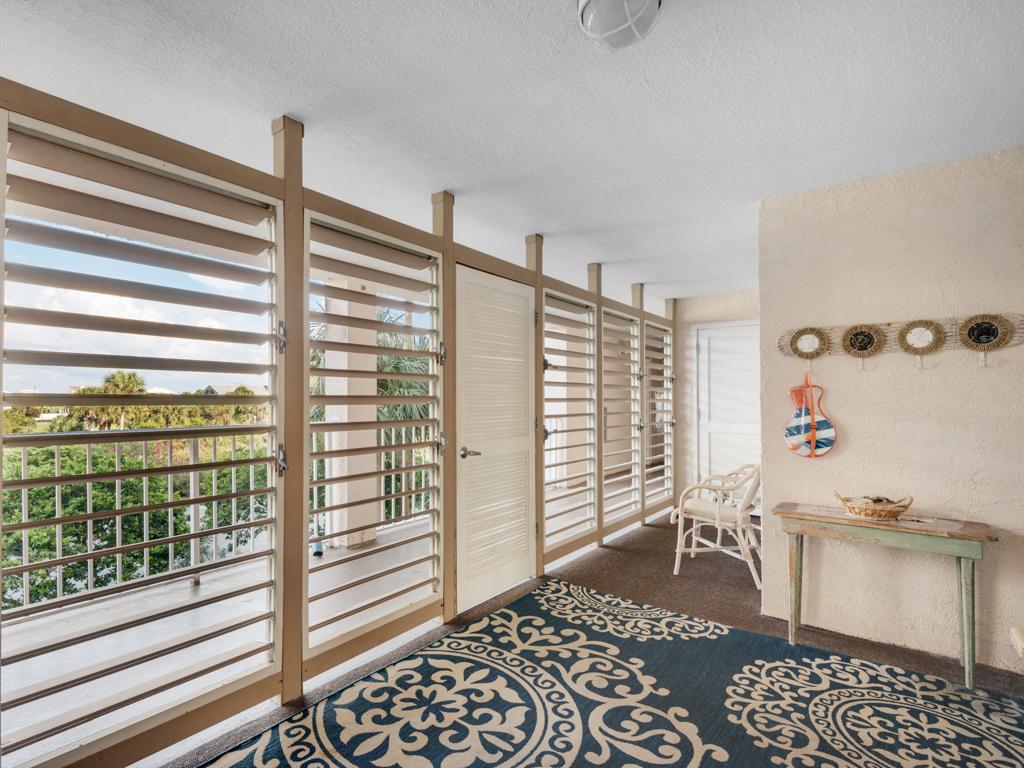 Magnolia House @ Destin Pointe 204 Condo rental in Magnolia House Condos in Destin Florida - #5