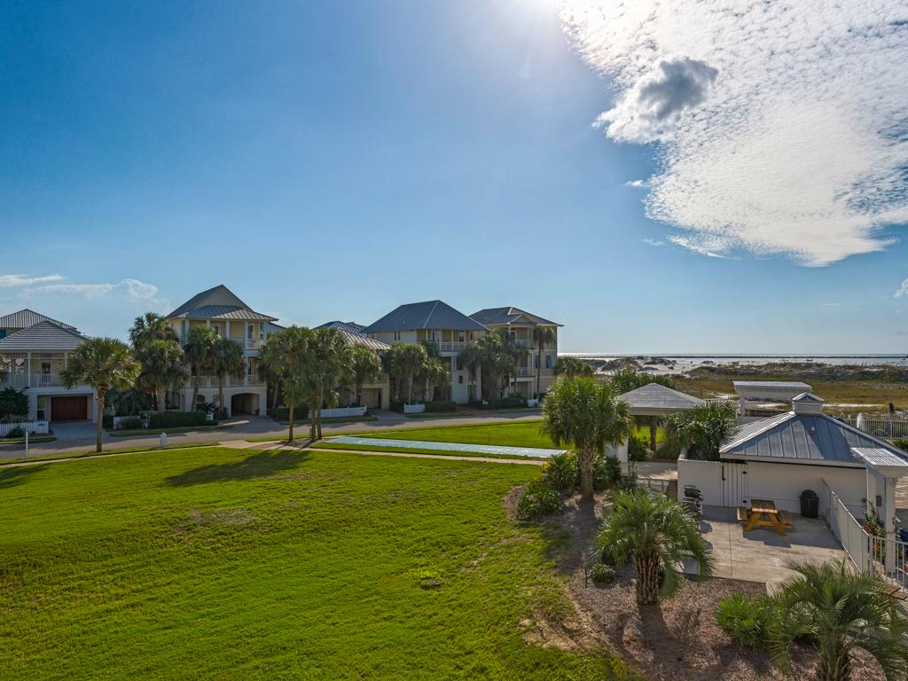 Magnolia House @ Destin Pointe 204 Condo rental in Magnolia House Condos in Destin Florida - #10
