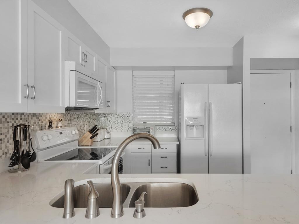 Magnolia House @ Destin Pointe 204 Condo rental in Magnolia House Condos in Destin Florida - #17