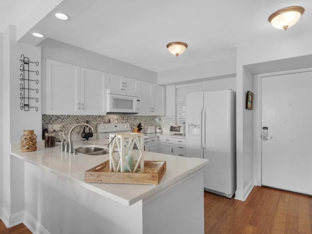 Magnolia House @ Destin Pointe 204 Condo rental in Magnolia House Condos in Destin Florida - #20