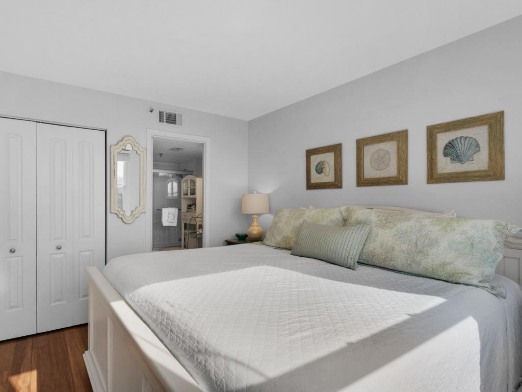 Magnolia House @ Destin Pointe 204 Condo rental in Magnolia House Condos in Destin Florida - #21