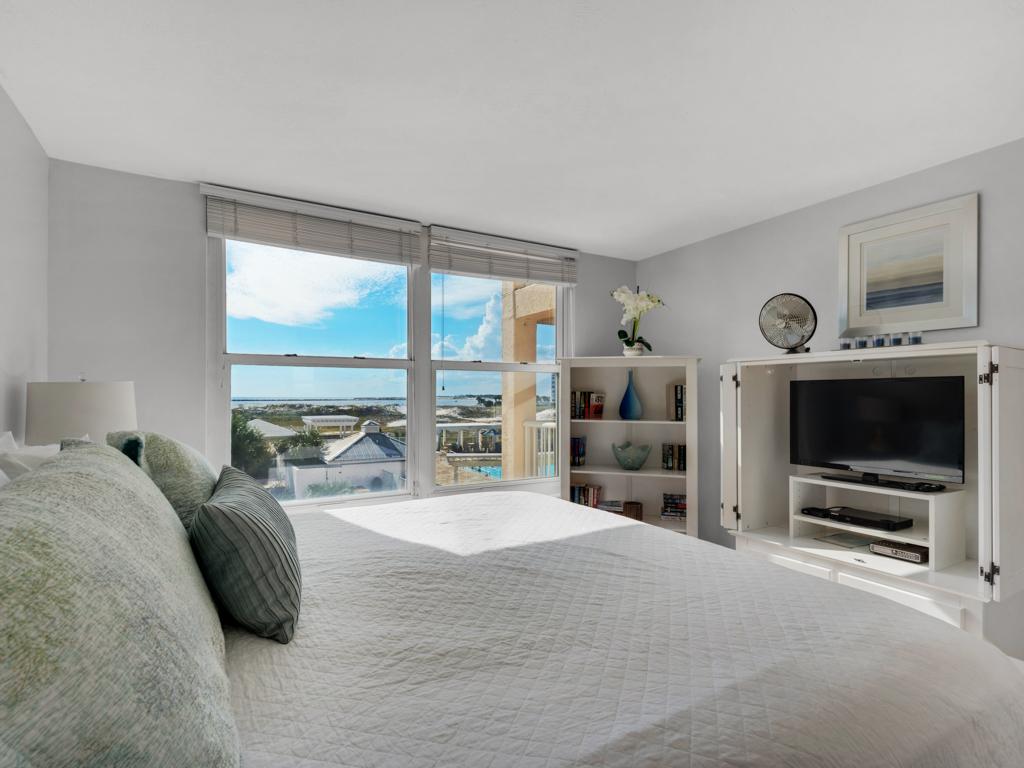 Magnolia House @ Destin Pointe 204 Condo rental in Magnolia House Condos in Destin Florida - #22