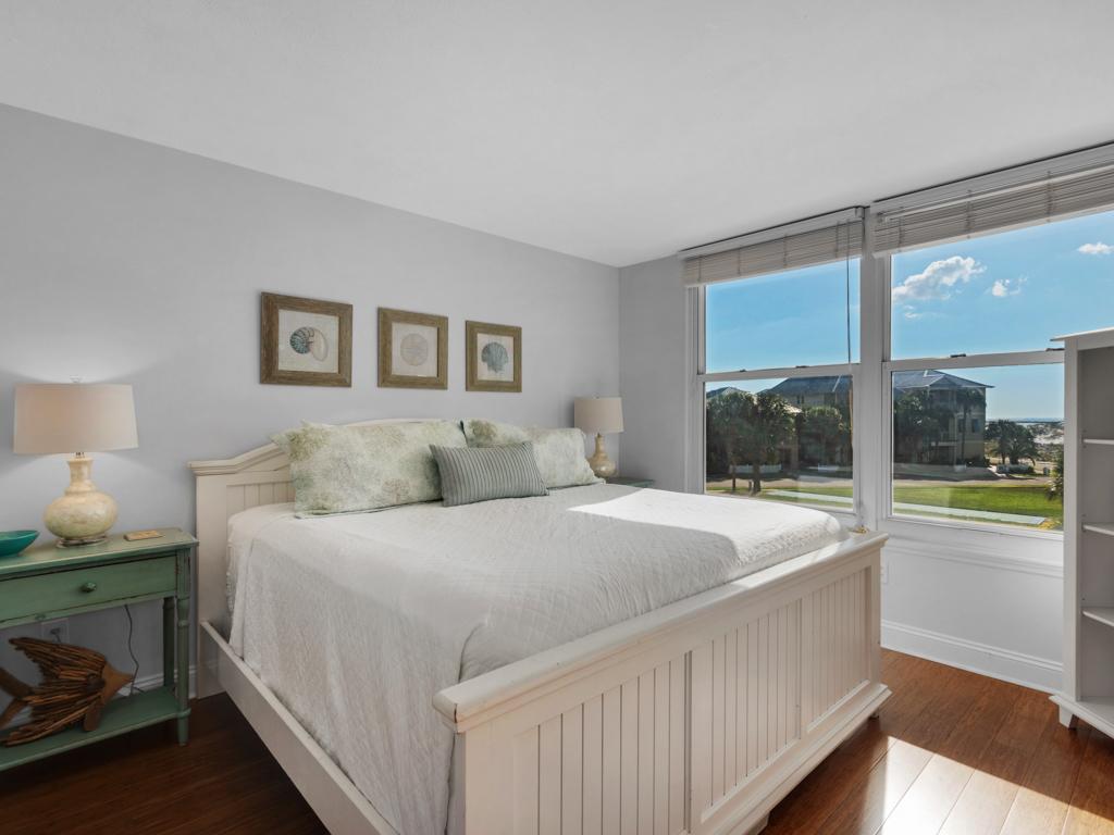 Magnolia House @ Destin Pointe 204 Condo rental in Magnolia House Condos in Destin Florida - #23