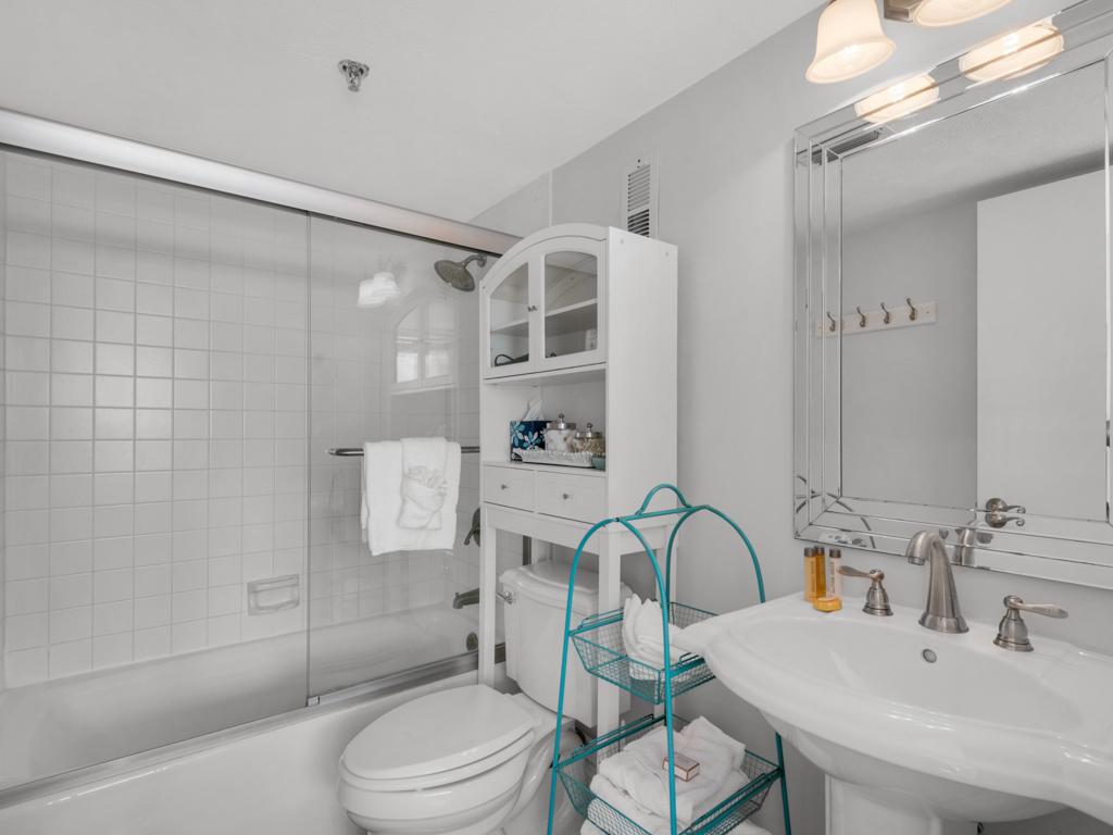 Magnolia House @ Destin Pointe 204 Condo rental in Magnolia House Condos in Destin Florida - #24