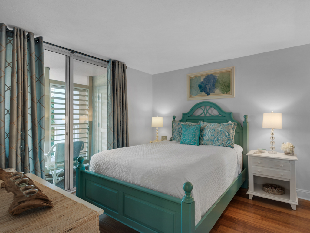 Magnolia House @ Destin Pointe 204 Condo rental in Magnolia House Condos in Destin Florida - #26