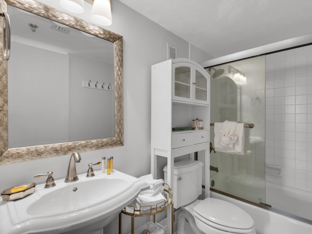 Magnolia House @ Destin Pointe 204 Condo rental in Magnolia House Condos in Destin Florida - #27