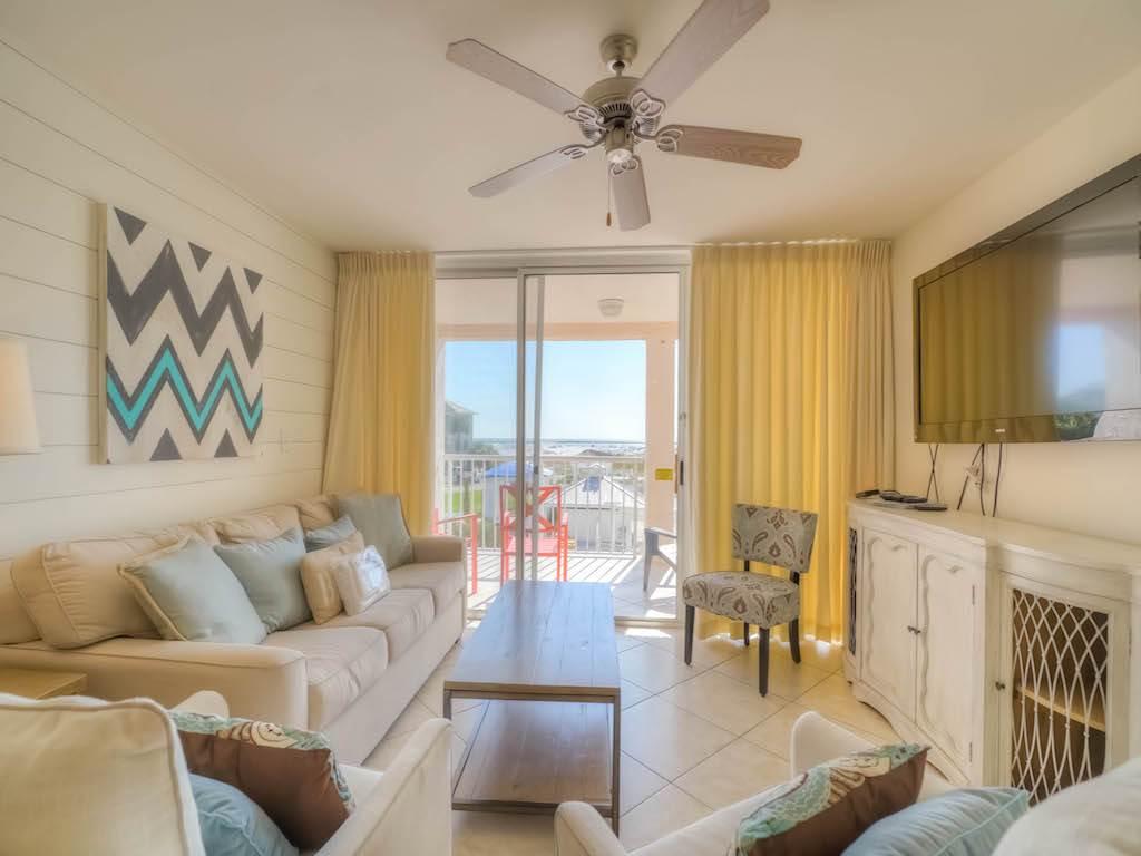 Magnolia House @ Destin Pointe 205 Condo rental in Magnolia House Condos in Destin Florida - #1