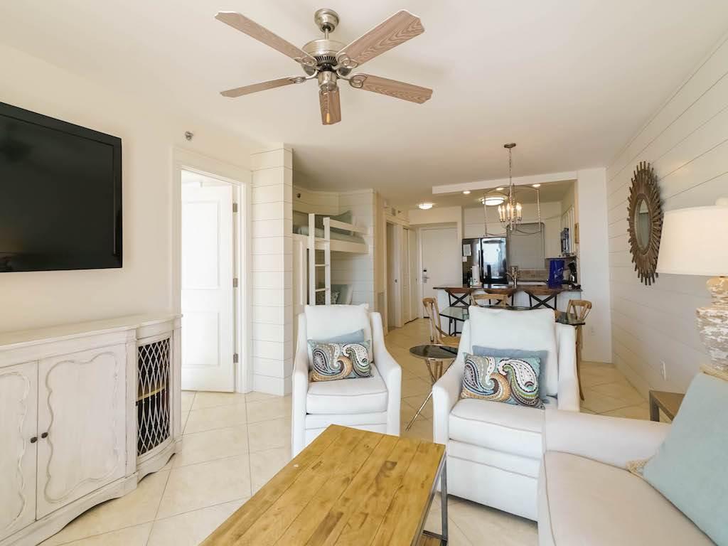 Magnolia House @ Destin Pointe 205 Condo rental in Magnolia House Condos in Destin Florida - #3