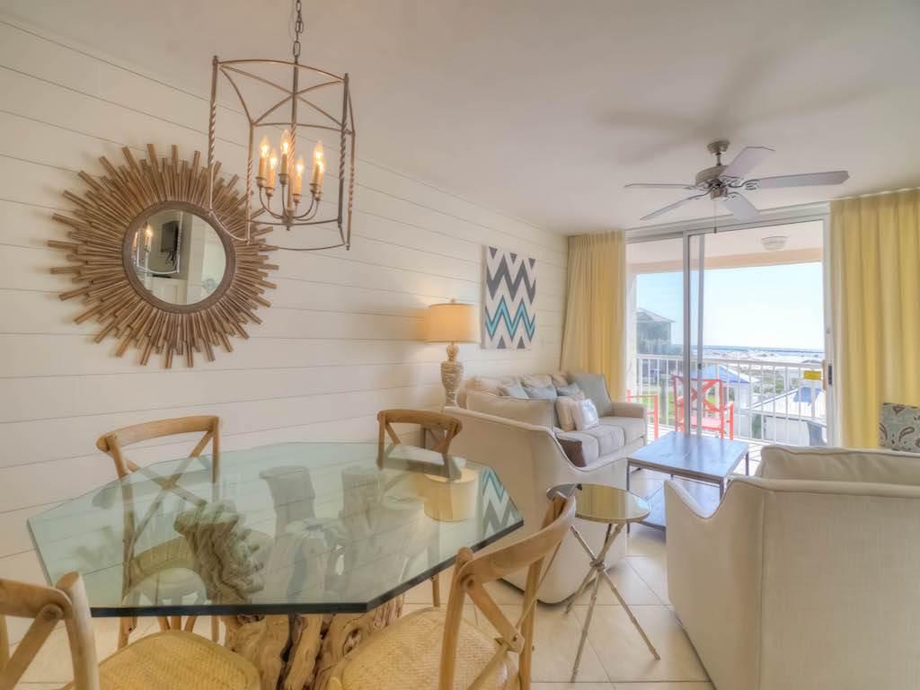 Magnolia House @ Destin Pointe 205 Condo rental in Magnolia House Condos in Destin Florida - #4