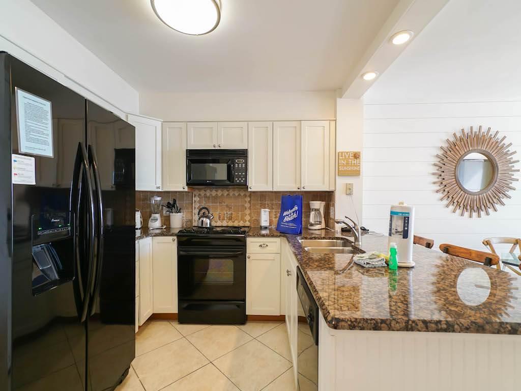 Magnolia House @ Destin Pointe 205 Condo rental in Magnolia House Condos in Destin Florida - #6