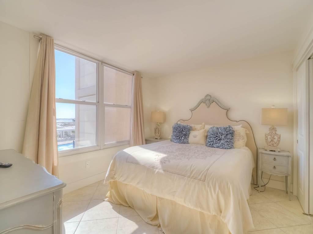 Magnolia House @ Destin Pointe 205 Condo rental in Magnolia House Condos in Destin Florida - #8