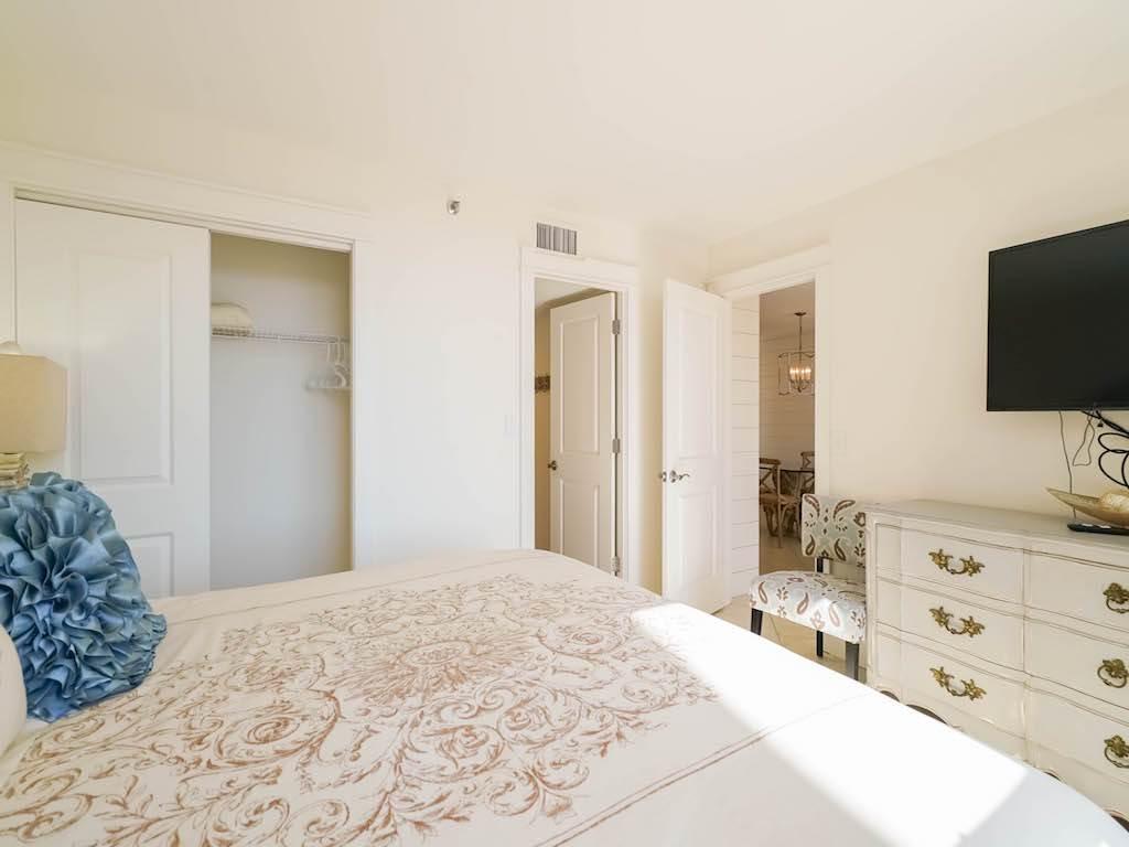 Magnolia House @ Destin Pointe 205 Condo rental in Magnolia House Condos in Destin Florida - #9