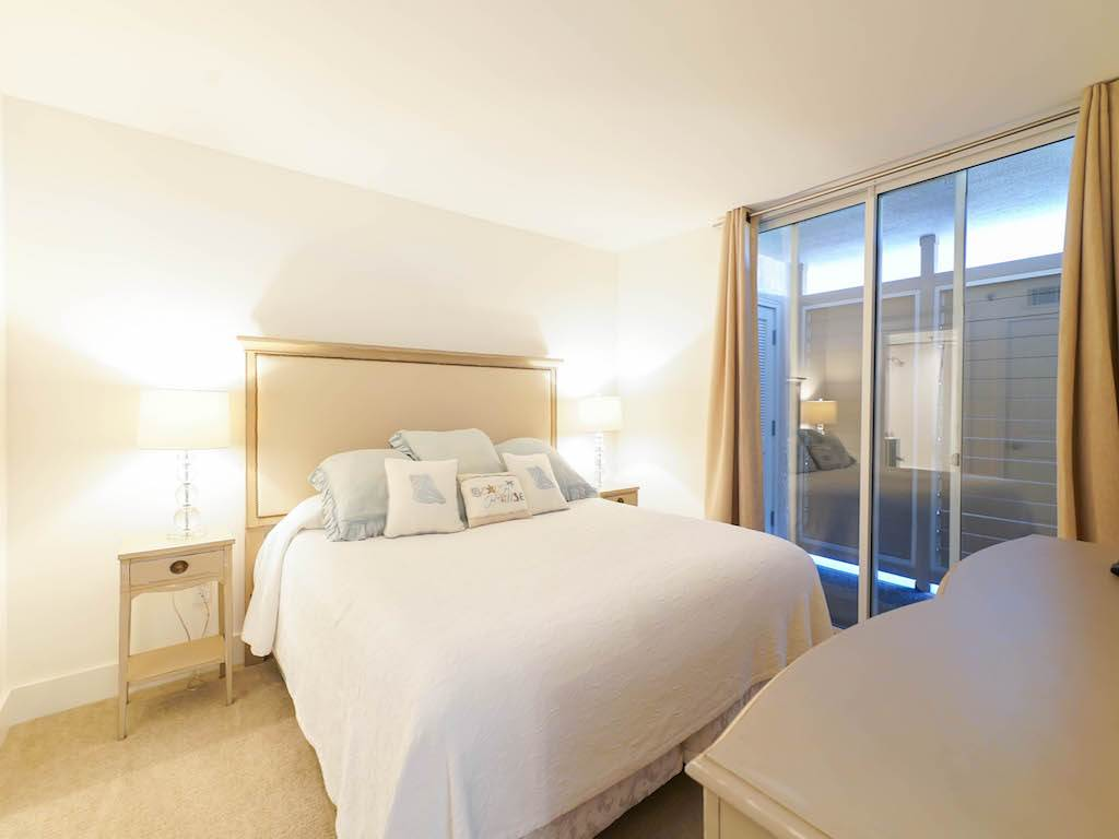 Magnolia House @ Destin Pointe 205 Condo rental in Magnolia House Condos in Destin Florida - #11