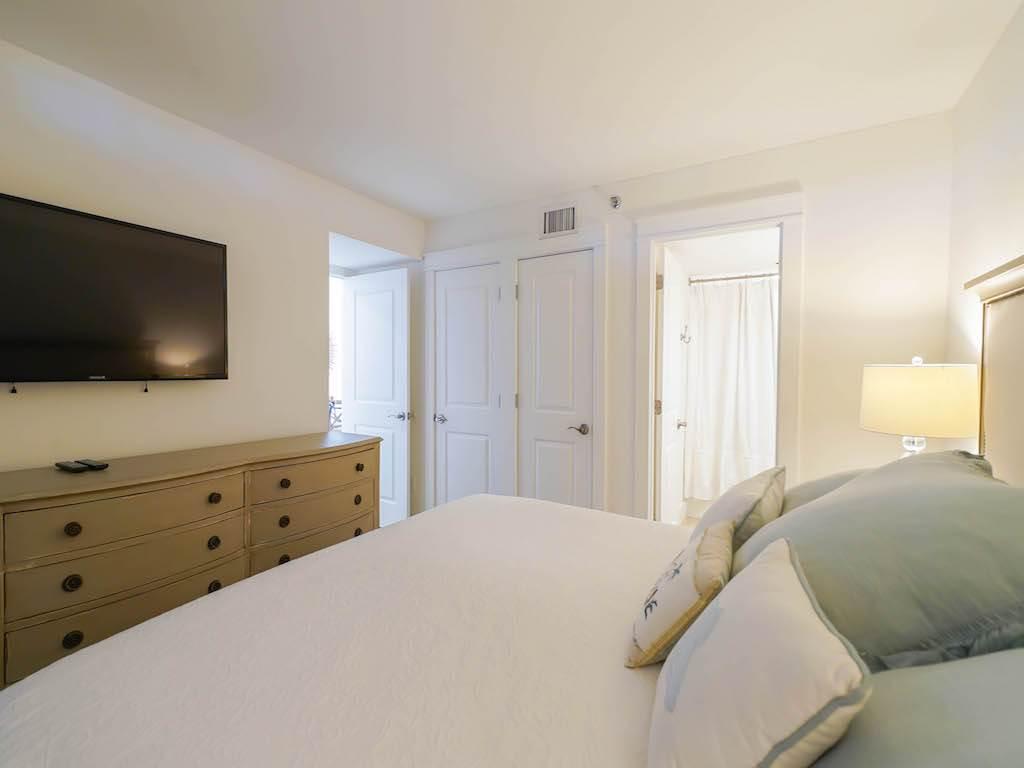 Magnolia House @ Destin Pointe 205 Condo rental in Magnolia House Condos in Destin Florida - #12