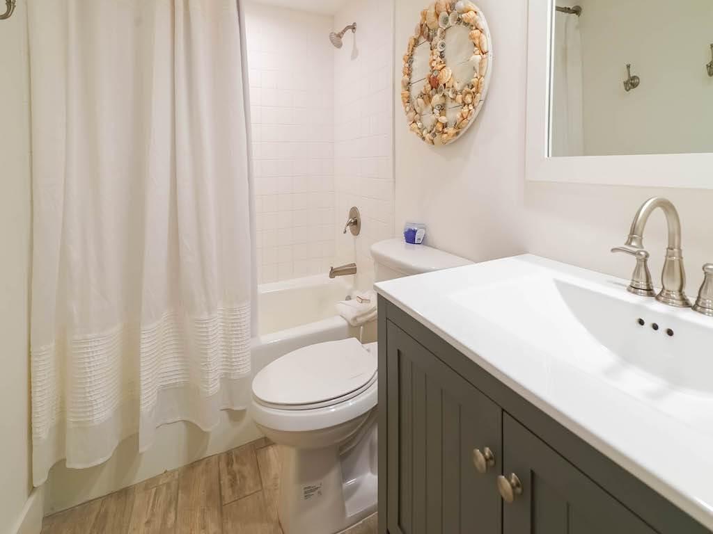 Magnolia House @ Destin Pointe 205 Condo rental in Magnolia House Condos in Destin Florida - #13