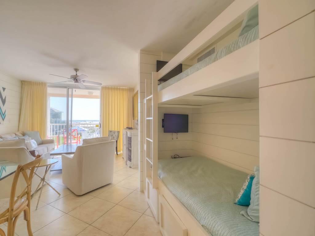 Magnolia House @ Destin Pointe 205 Condo rental in Magnolia House Condos in Destin Florida - #14