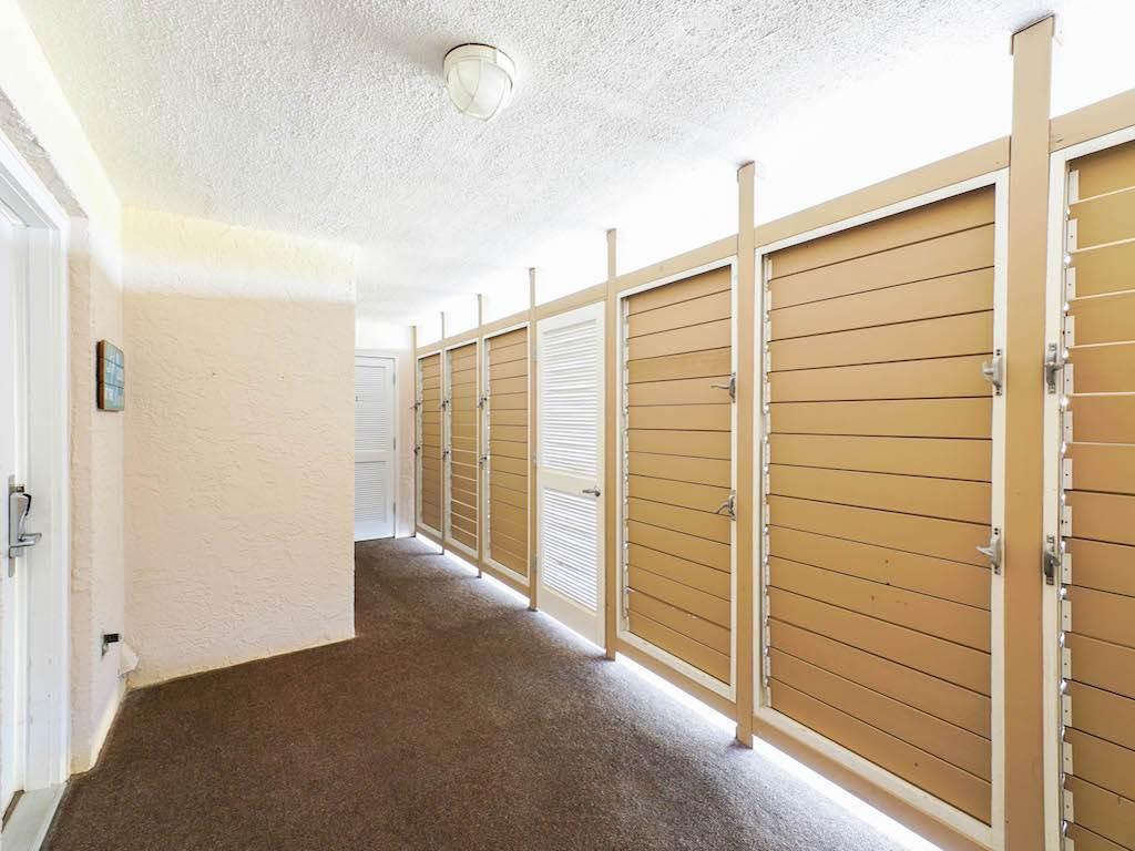 Magnolia House @ Destin Pointe 205 Condo rental in Magnolia House Condos in Destin Florida - #15