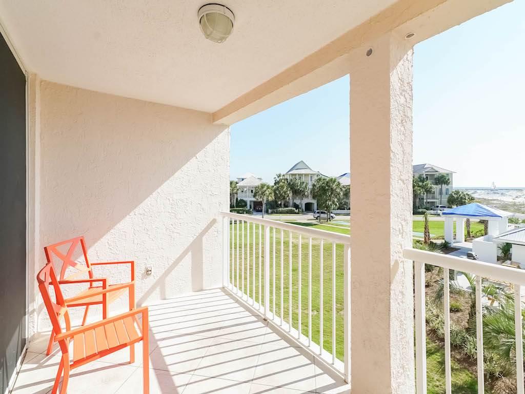 Magnolia House @ Destin Pointe 205 Condo rental in Magnolia House Condos in Destin Florida - #16