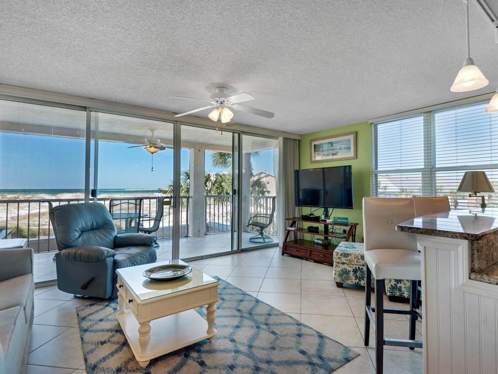 Magnolia House @ Destin Pointe 212 Condo rental in Magnolia House Condos in Destin Florida - #1
