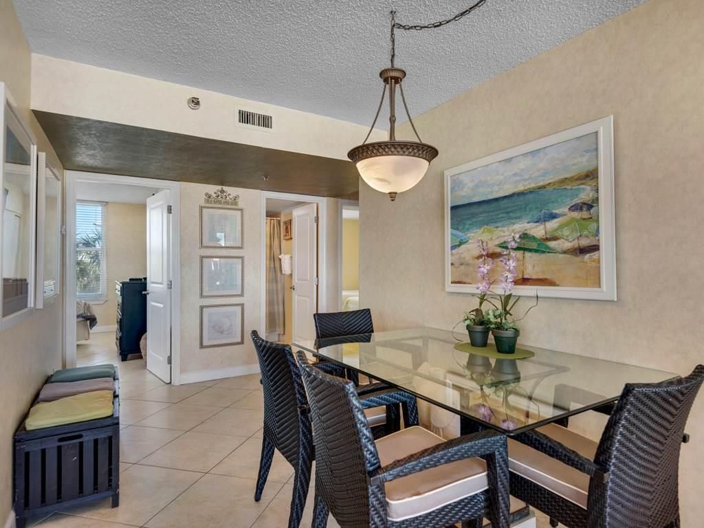 Magnolia House @ Destin Pointe 212 Condo rental in Magnolia House Condos in Destin Florida - #4