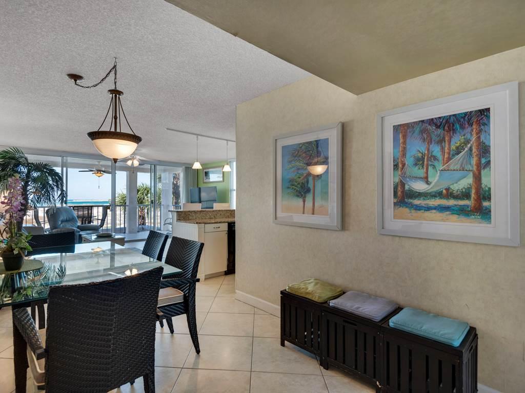Magnolia House @ Destin Pointe 212 Condo rental in Magnolia House Condos in Destin Florida - #6