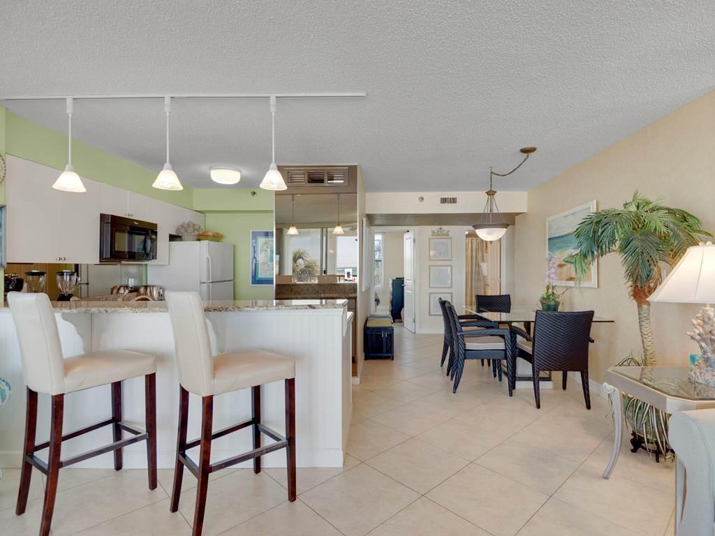 Magnolia House @ Destin Pointe 212 Condo rental in Magnolia House Condos in Destin Florida - #7